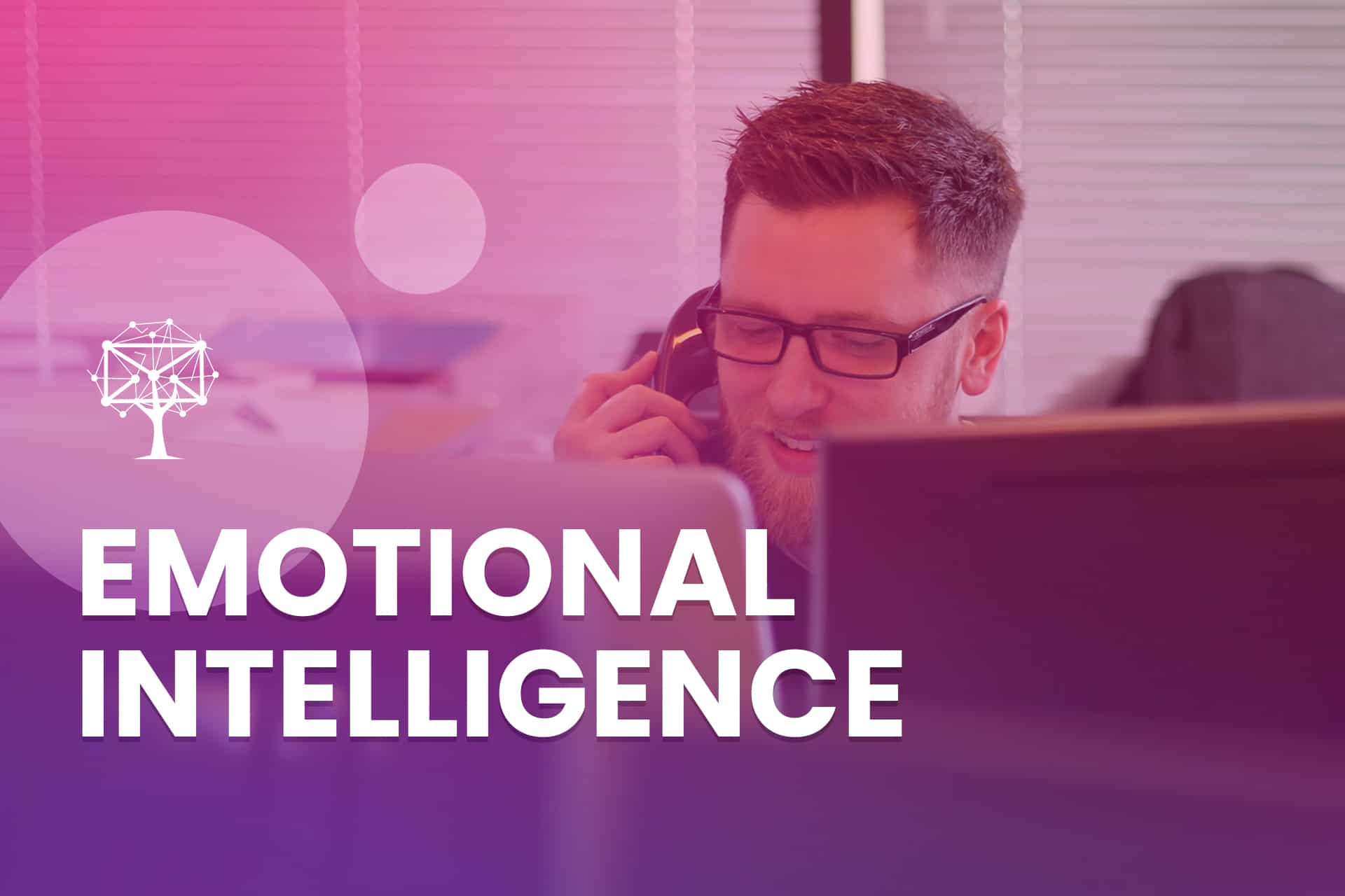 The importance of emotional intelligence in customer service