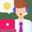 Improve customer service agent