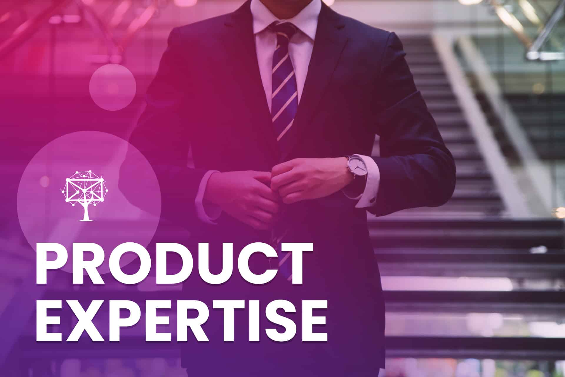 Product Expertise is a key customer service skill