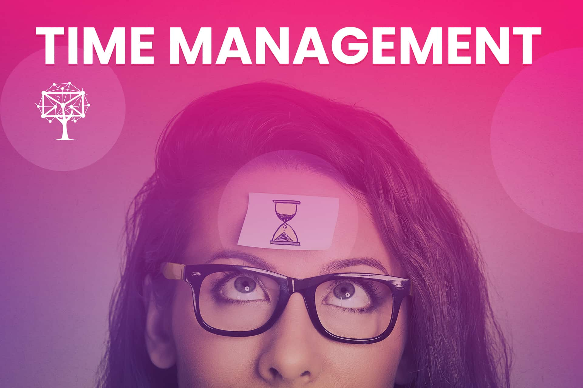 Time Management for customer service skill