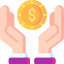 Save cost using hyperautoamtion